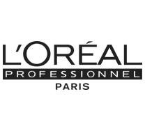 L'areal
