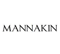 Mannakin